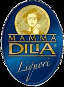 Liquori Mamma Dilia