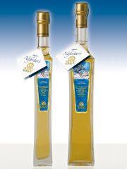 Liquore Nefertari