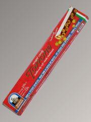 Torrone Tenero al Cioccolato con Nocciole da gr.220