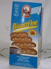 Biscottone alla Mandorla Gusto Anice da gr. 170