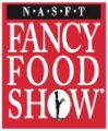 La Dolciaria Castellana al Fancy Food di Washington dal 17-19 Giugno 2012 Stand 1741