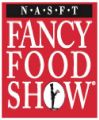 DOLCIARIA CASTELLANA SEE YOU AT FANCY FOOD 17-19 JUNE 2012 WASHINGTON BOOTH 1741
