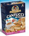 Cantuccini alla Mandorla da gr.200